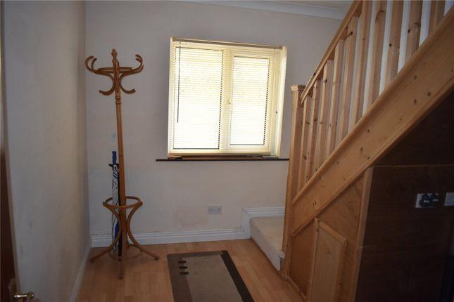 Picture No. 36 of Ashdale Lane, Pembroke, Pembrokeshire SA71