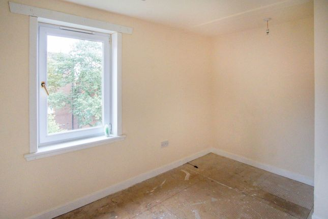 Bedroom of Broughty Ferry Road, Dundee DD4