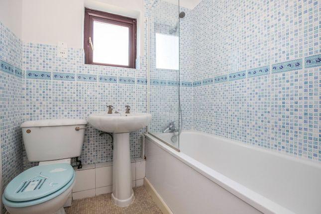 Bathroom of Old Farm Court, Farm Road, Esher KT10
