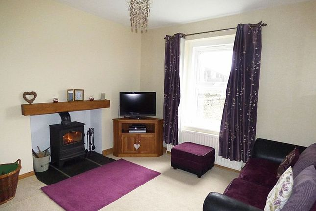 Thumbnail Detached house for sale in Brough, Kirkby Stephen
