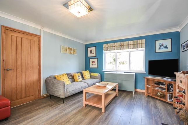 Terraced house for sale in Basildon, Essex