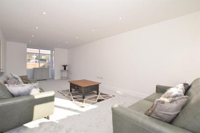 Lounge of Ashford Road, Bearsted, Maidstone, Kent ME14