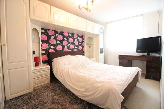 Bedroom 1 of Lyric Close, Hull HU3