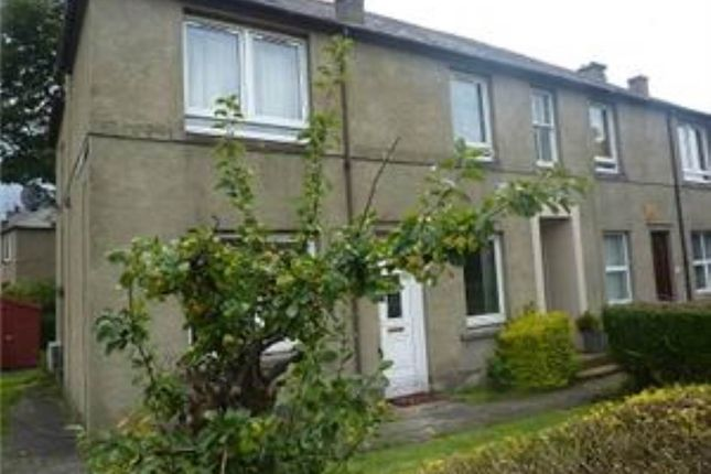 Thumbnail Detached house to rent in Hutchison Loan, Slateford, Edinburgh