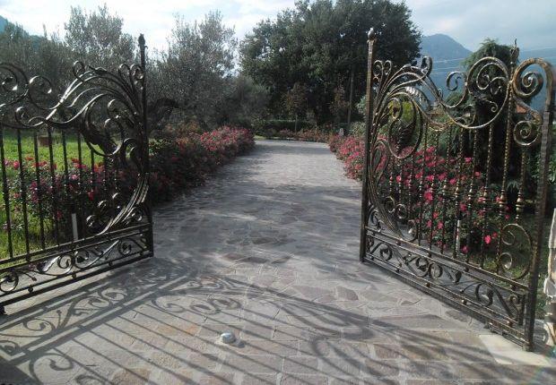 Thumbnail Villa for sale in Tocco Da Casauria, Pescara, Abruzzo