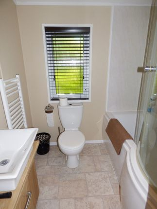 En Suite of Hornsea Road, Skipsea, Driffield YO25