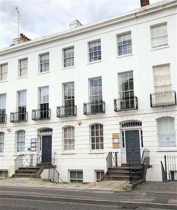 Thumbnail Office to let in Ormond Terrace, Regent Street, Cheltenham