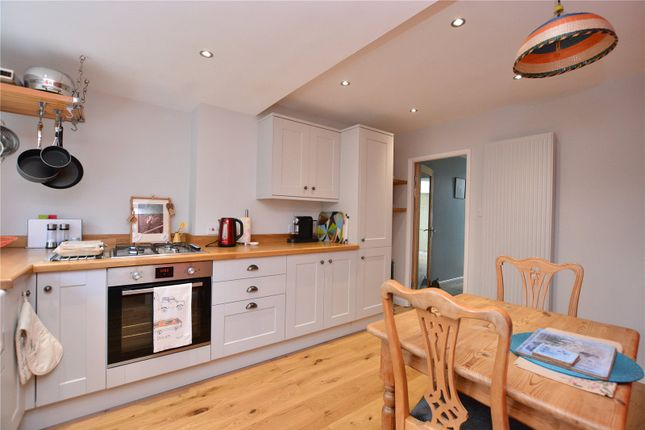 Picture No. 15 of Carr House, School Lane, Spofforth, Harrogate, North Yorkshire HG3