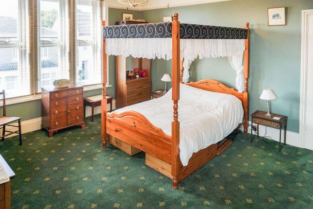 Bedroom of Ranelagh Road, Wellingborough NN8