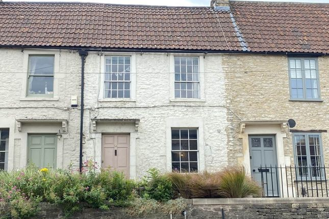 Thumbnail Property to rent in Christchurch Street East, Frome, Somerset