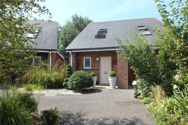 3 bed semi-detached house to rent in Framlington Court, Libertus Road, Cheltenham GL51