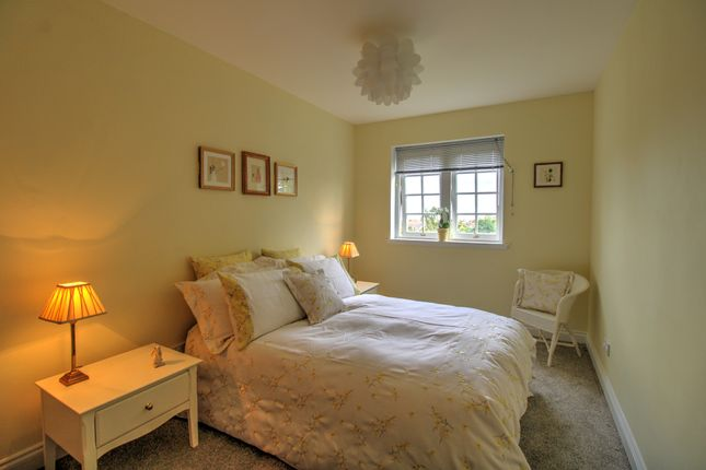 Bedroom 2 of Mount Alvernia, Liberton, Edinburgh EH16