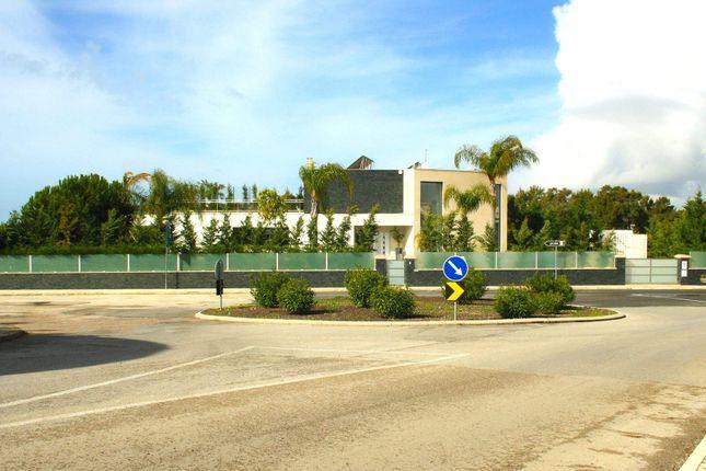 Thumbnail Villa for sale in Albufeira, Albufeira, Portugal