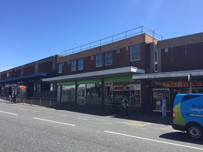 Thumbnail Retail premises to let in 70 Walton Vale, Liverpool, Merseyside