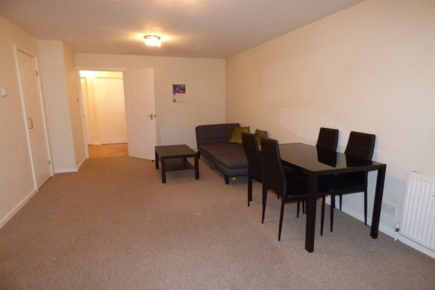 Thumbnail Flat to rent in Rutland Court, Govan, Glasgow