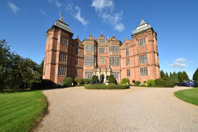 Thumbnail Property for sale in Westwood Park, Droitwich