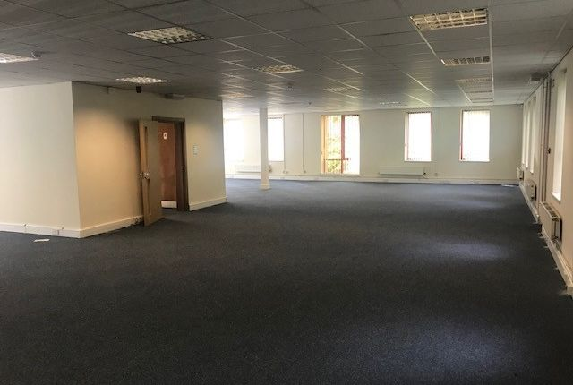 Thumbnail Office for sale in Dyehouse Drive, Cleckheaton