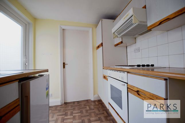 1 bed flat to rent in Terminus Road, Brighton BN1