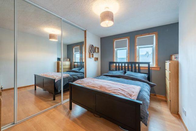 Lev0932Smg Bedroom 1