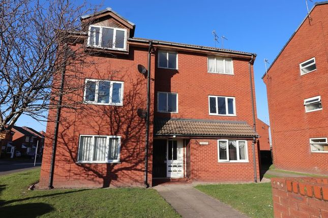 Photo 1 of Clairville Close, Bootle L20