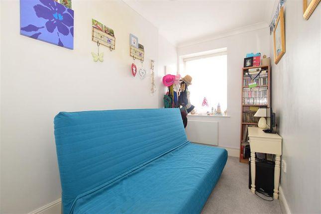 Bedroom 2 of Brigstocke Terrace, Ryde, Isle Of Wight PO33