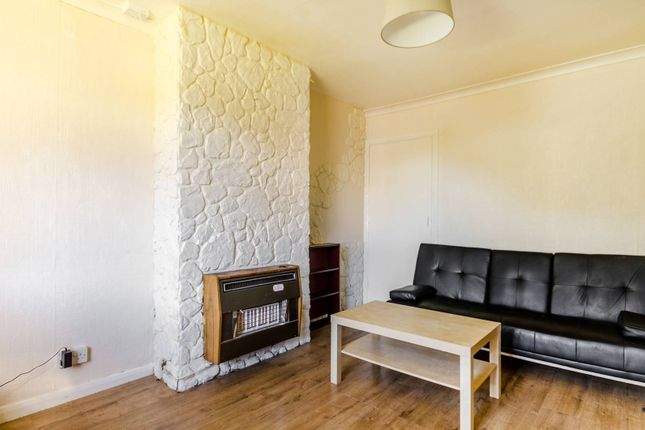 Thumbnail Property to rent in Hill Crescent, Surbiton