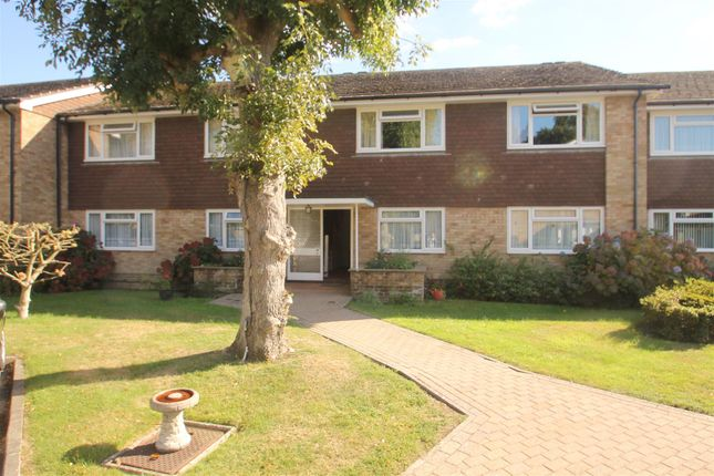 Thumbnail Flat for sale in Tanglewood Coppice, Collington Lane West, Bexhill-On-Sea