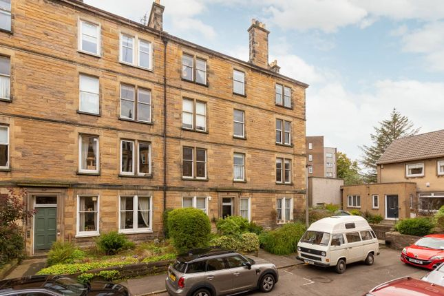 2 bed flat for sale in 11 (3F1) Comiston Gardens, Morningside EH10