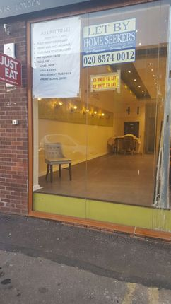 Restaurant/cafe for sale in Beaconsfield Road, Southall, Middlesex