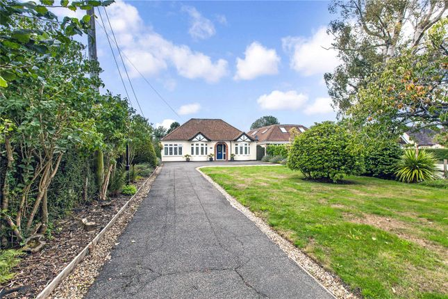 Picture No. 11 of White Hill Road, Meopham, Gravesend, Kent DA13