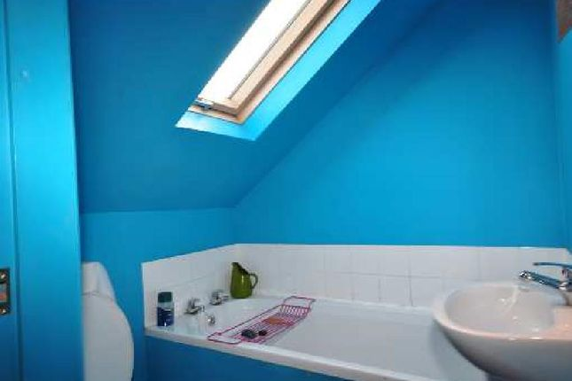 Bathroom 2.Png of Lightfoot Street, Hoole, Chester CH2