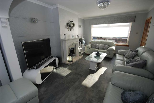 Lounge 1 of Underwood, Kilwinning KA13