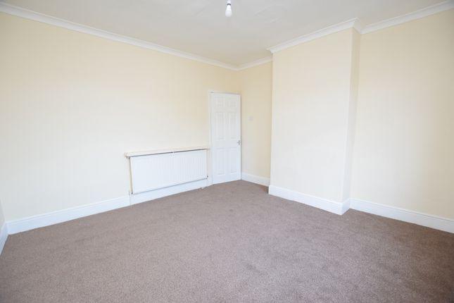 Bedroom One of Princess Road, Goldthorpe, Rotherham S63