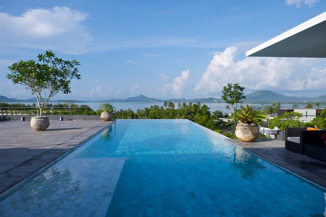 Thumbnail Property for sale in Phuket 83120, Thailand