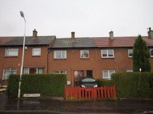Thumbnail Detached house to rent in Lismore Avenue, Kirkcaldy