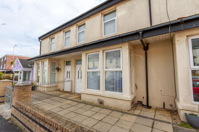 1 bed flat for sale in Nutter Road, Thornton-Cleveleys FY5