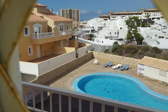 3 bed town house for sale in Playa Paraiso, Belvedere, Spain