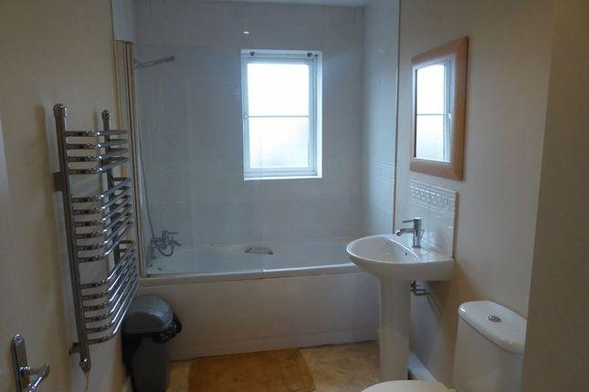 Photo 13 of Cronk Lheanag, Ballawattleworth Estate, Peel, Isle Of Man IM5