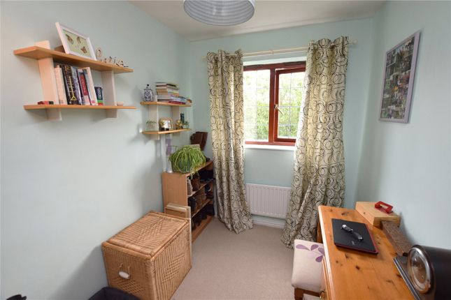 Bedroom 3 of The Clearings, Leeds, West Yorkshire LS10