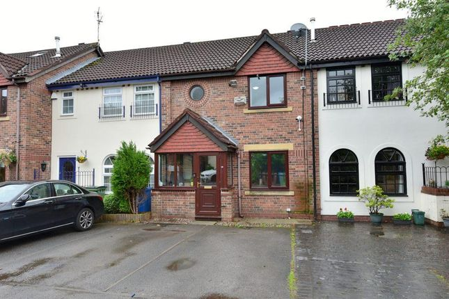 Photo 1 of Firwood Close, Offerton, Stockport SK2