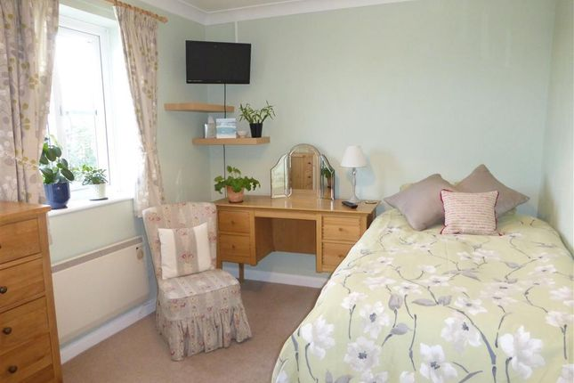 Thumbnail Property to rent in Sussex Farm Way, Yetminster, Sherborne