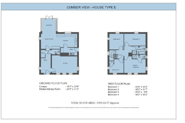 House-Type-E-Cumber-View-Homepage.Png