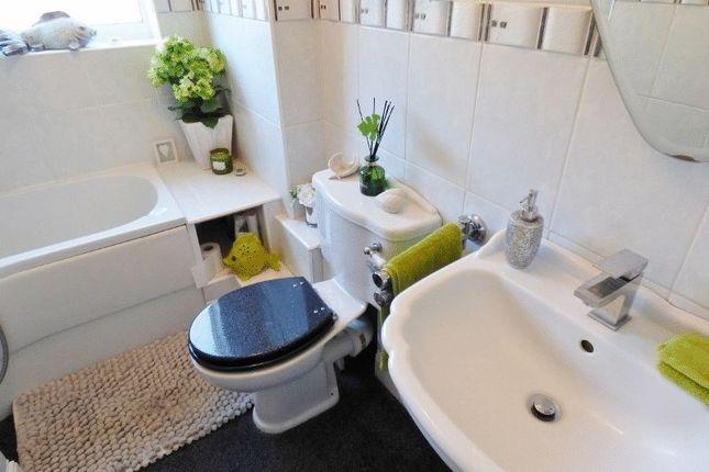 Family Bathroom of Cleeve Road, Leatherhead KT22