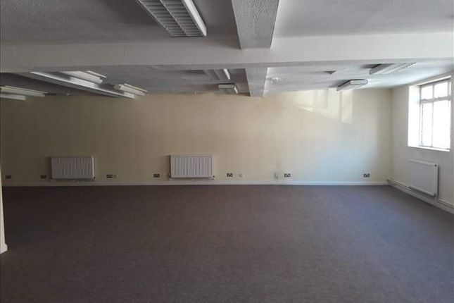 Thumbnail Office to let in Worthington Street, Dover