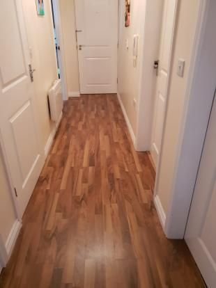 Thumbnail Flat to rent in Doveholes Drive, Sheffield, South Yorkshire