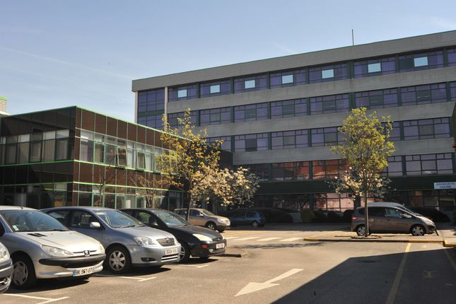 Thumbnail Office to let in Binns Road, Liverpool