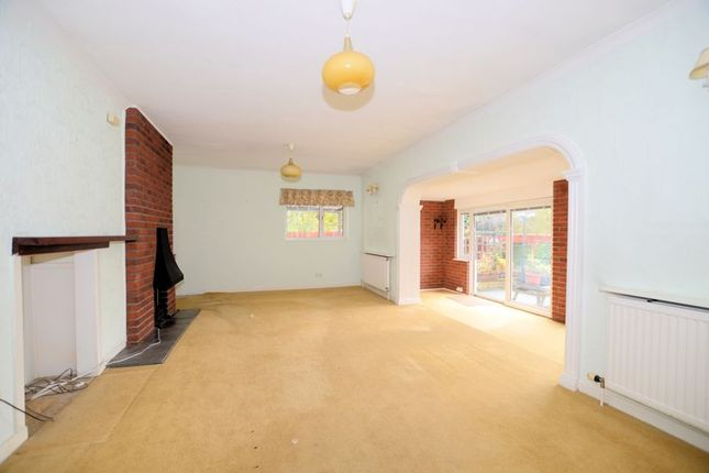 Photo 28 of Clearbrook, Yelverton PL20