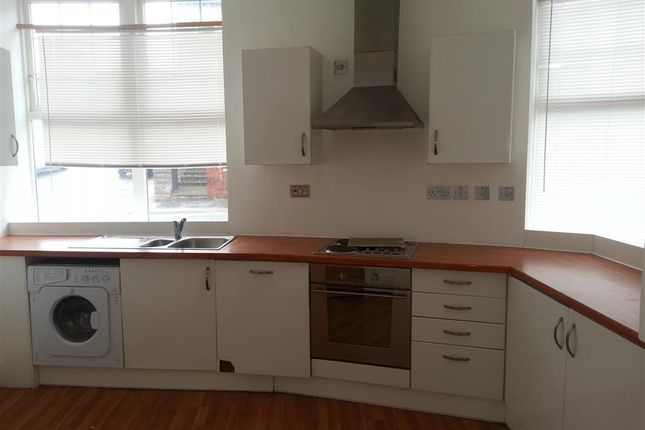 Thumbnail Property to rent in Woodlands Road, Barry, Barry
