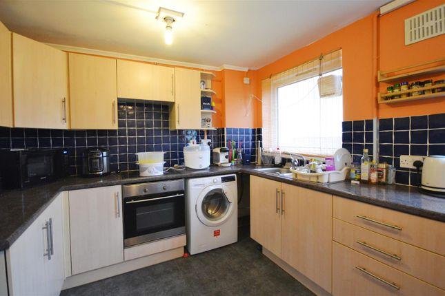 Kitchen of Goshawk Road, Haverfordwest SA61