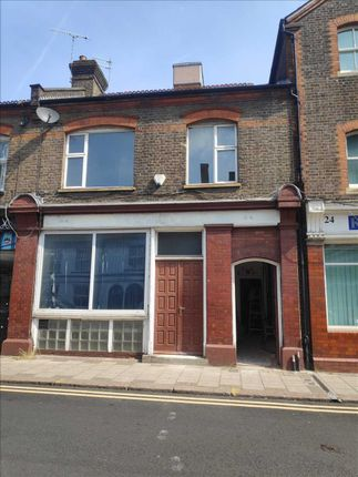 Main Picture of Guildford Street, Luton, Luton LU1